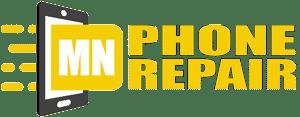 MN Phone Repair Logo